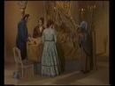 Домби и сын - 1 часть (1974)