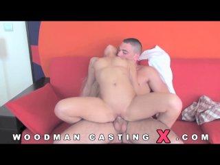 vk.com/woodman_casting_x SHERLY NITRO