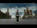 Dasistfak - Тусево с утреца