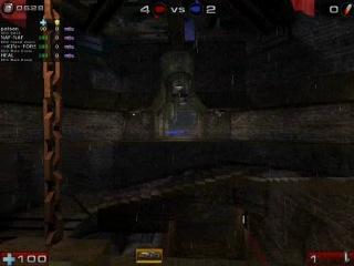 Ut2004-ictf-grendelkeep-fenix-game->b e s t<--
