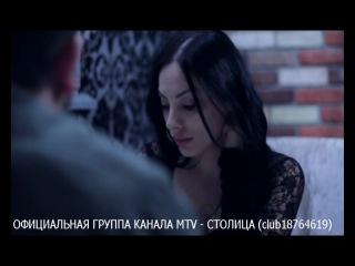 Амина Урсилова. Дагестанка поёт отдуши красиво песню на чеченском языке