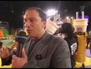 Большие гонки 7 сезон 10 выпуск 2010