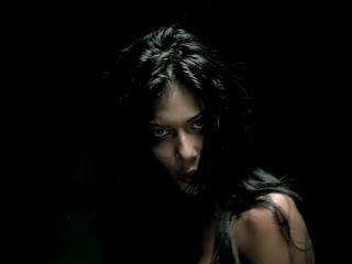 Nikole Scherzinger Watever U Like ft T J