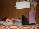Личный фотоальбом Алины Нечкиной