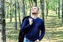 Фотоальбом человека Игоря Зайцева