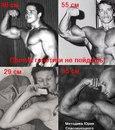 Персональный фотоальбом Юрия Спасокукоцкого
