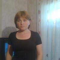 НаталиЭто-Я