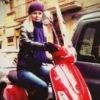 Фотография страницы Татьяны Бахмистовой ВКонтакте