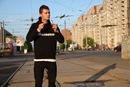 Личный фотоальбом Николая Пузырёва