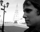 Фотоальбом Никиты Бизяева