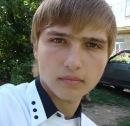 Личный фотоальбом Володи Швца