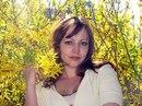 Личный фотоальбом Натальи Шабановой