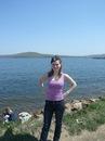 Елена Зайченкова фото №10