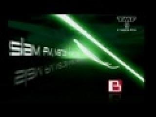 TMF Yearmix Jaarmix 2005 [remastered] part