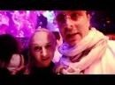 Видеосессия с клуба PoshFriends 16.04.2011