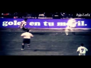 Fernando Llorente 2011 HD Air Strike