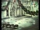Волшебный халат / Der Zaubermantel / Sehrli Xalat / (1964)