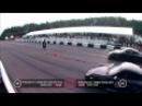 Porsche 911 Switzer R750 vs Porsche 911 Turbo S