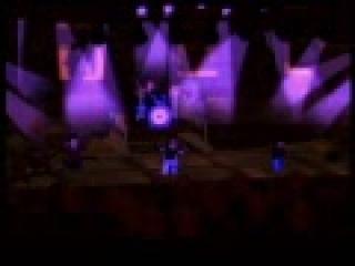 """Lego Rock Band Wii - Blur """"Song 2"""" EXPERT Guitar FC 5*GS"""