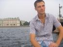 Фотоальбом Ивана Косогорцева