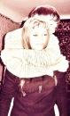Личный фотоальбом Ольги Беловой