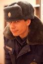 Личный фотоальбом Ильи Коновалова