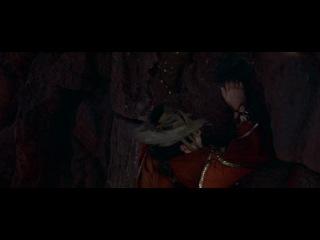 Red Sonja - Рыжая Соня - tile 2/2