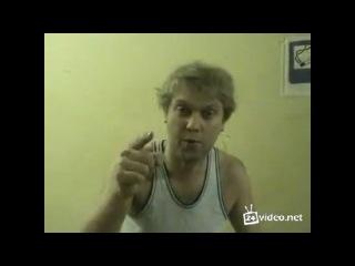 Сергей светлаков пацанов с 23 февраля