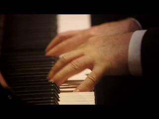 "Barenboim on Beethoven 7-1 - Sonata No. 16 No. 14 ""Moonlight"" / Бетховен Баренбойм Лунная соната"