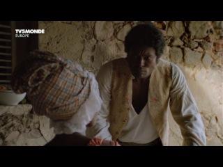 Туссен Лувертюр Toussaint Louverture 2012 1 сезон 1 серия Русские субтитры