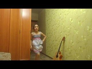 Алисе Савелиной:)Гульшат Айдагулова