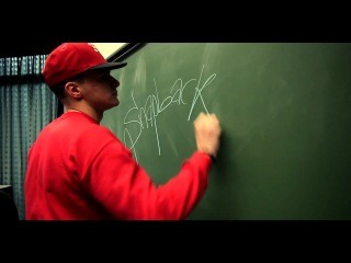 Simon Grandz Snapback Remix ft Ramzi Kleine Ben King B SBRMX