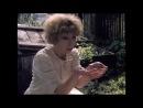 Год Собаки (1994) / художественный фильм