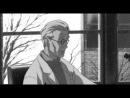 Привид в латах: Синдром самітника - 1 сезон / 20 серія