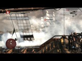 Игрозор №147 Игровые новости Black Mesa успех PS4 Need for Speed Rivals Fallout 4