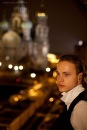 Личный фотоальбом Николая Самусева