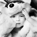 Личный фотоальбом Юли Дашук