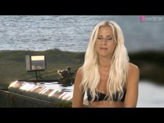 Paradise Hotel Sverige S05E16