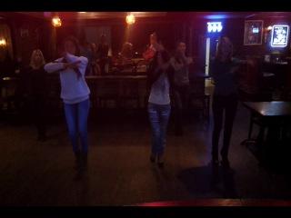 Video-2012-09-26-21-02-07