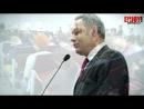 Rozpoczęcie roku akademickiego na KPSW 2012 2013