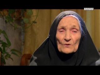 7851.Русские праведники. Женщина на войне (2011) (д/ф)