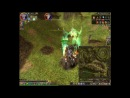 King of Kings 3 - Legion Medicus - Dreamscape Cresent Road (LVL 80) INI