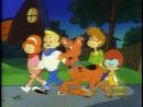 Щенок по кличке Скуби Ду 3 сезон 4 серия A Pup Named Scooby Doo JuiceTime Джокер