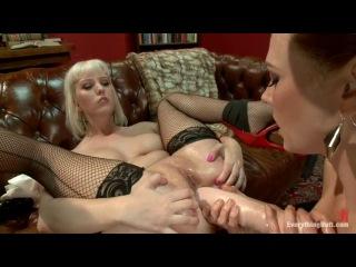 Cherry Torn, Audrey Hollander - SEX BOOM HD 720  |Секс | Анал  |Мамки | Оргазм | SEX | Азиатки | Трансы | Минет | Зрелые |