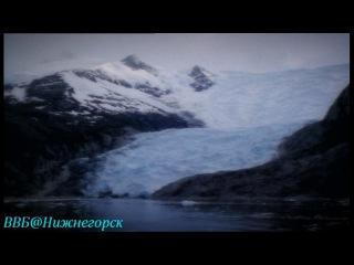 BBC Великие географические открытия Кругосветное плавание Документальный 2006