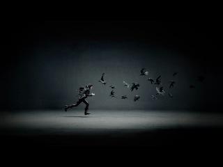Kim JaeJoong (JYJ) - Mine (рус. саб.)