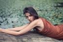 Личный фотоальбом Марии Балаи