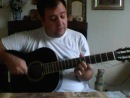 Beatles: Mother Nature`s Son (cover)