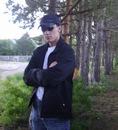 Личный фотоальбом Ильдара Давыдова