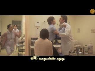 [ZOLOTO] GACKT - P.S. I LOVE U (рус. саб)